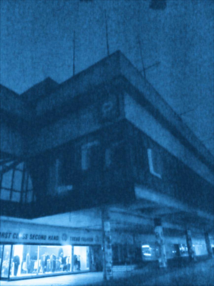 p1070096_3.jpg