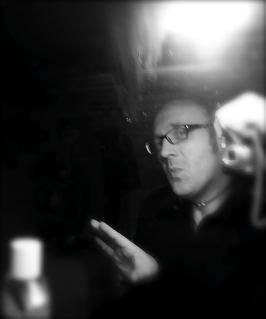schwule-brille_2_3.jpg