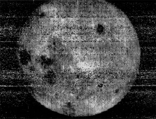 Luna_3_1959